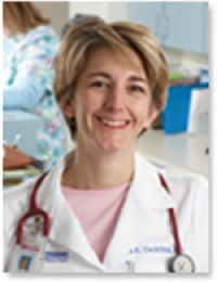 Dr. Kara E Cockfield MD