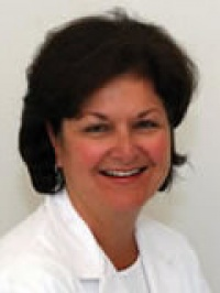 Mrs. Michele M Klasinski MD
