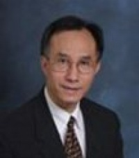 Dr. Ting S Yee M.D.