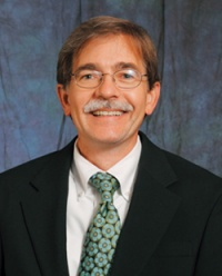 Dr. Mark S Brown MD, Ear-Nose and Throat Doctor (ENT)