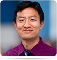 Dr. Yongdong Zhao M.D., Doctor
