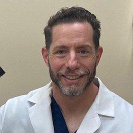Dermatologist Palm Beach Gardens Military Trail Garden