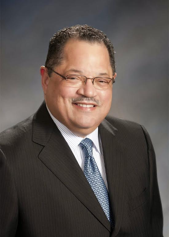 Dr Carl N Williams Jr Plastic Surgeon Las Vegas Nevada