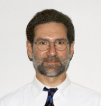 Dr. Stephan M Deutsch MD PHD