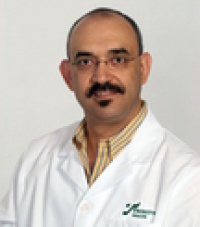 Dr. Emad M Dodin MD