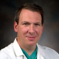 Dr. Brian P Murray MD