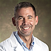 Dr. John W Becker MD
