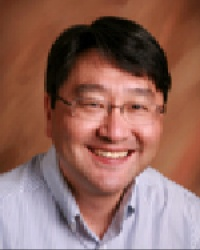 Dr. Paul B Kim MD