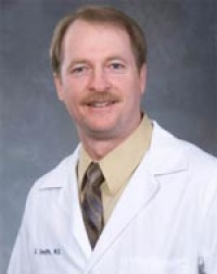 Dr. Jeffery M Smith M.D.