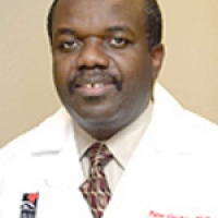 Dr. Peter R Gaskin MD