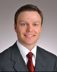 Dr. Paul J Lappinga MD