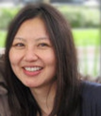 Dr. Jennie Chen shang Huang MD