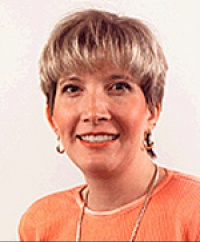 Dr. Suzanne Farrow Graves MD