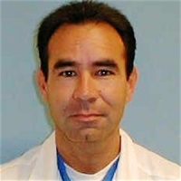 Kenneth H Yamamura MD