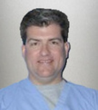 Dr. James Brian Deville MD