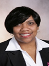 Dr. Tanyanika  Phillips MD