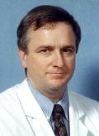 Dr. Bradford  Waters MD