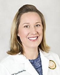 Dr. Laura Haagenson Dipaolo M.D.