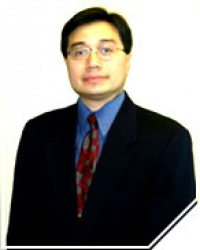 Dr. Spencer C.y. Li M.D.