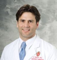Dr. Gregory S Rebella MD