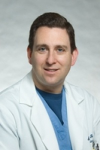 Dr. Alan B Goldman MD