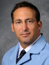 Dr. Neil J. Thomas M.D.