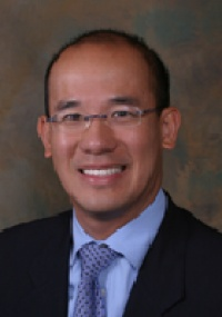 Dr. Chunbong Benjamin Ma MD, Sports Medicine Specialist