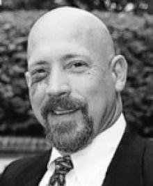 Dr. Stanton Edward Sollenberger  DO