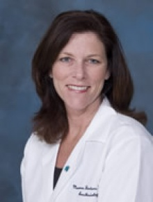 Maureen  Harders  MD