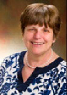 Dr. Frances  Rosenblum  MD
