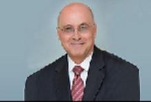 Michael Paul Fanucchi  M.D.