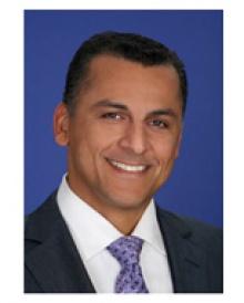 Dr. Amir  Saffarian  M.D.