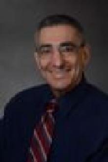 Dr. Bruce  Levitt  DO