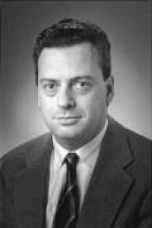 Mario  Cohen  MD