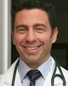 Christopher  Hall  M.D.