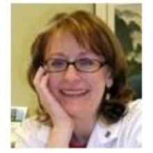 Karen Elaine Adams  MD