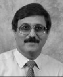 Dr. Muhammad Wasi Haq  MD