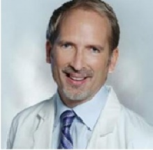 Dr. John A Ness  MD