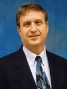 Uriel  Mushin  M.D.