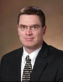 Dr. Bruce W Evans  MD