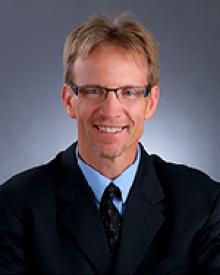 Thomas A Thorson  MD
