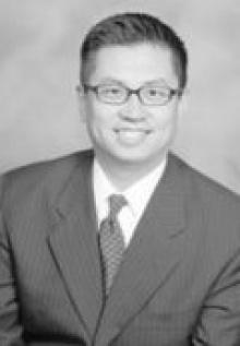 Dr. Kevin Chingyun Tu  M.D.