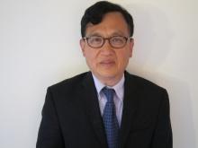 Mr. Weng  Peng  MD