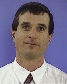 Eric E Trevelline  MD