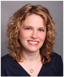 Jennifer M Tufariello  MD