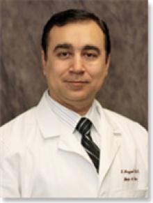 Dr. Sunil  Nagpal  M.D.