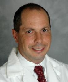 Eric Todd Goodman  M.D.