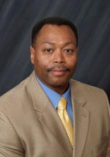 Dr. Tony E Pinson  M.D.
