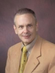 Robert  Dunn  MD