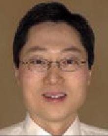Dr. Jun H. Ro  M.D.